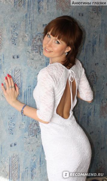 Платья казино модель 124 казино фар