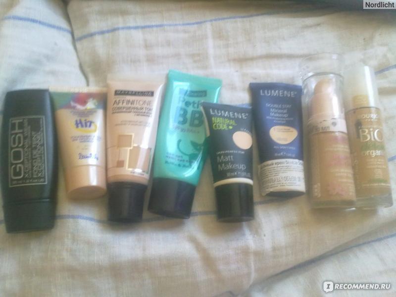 IRISK Средство для очистки кожи перед депиляцией 100 мл