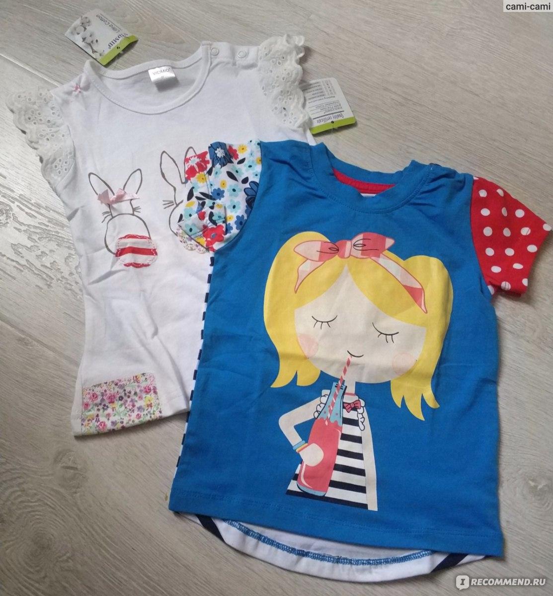 9da386ac Футболка AliExpress 1-10 years Girls T-shirt girl brand t shirt Little big
