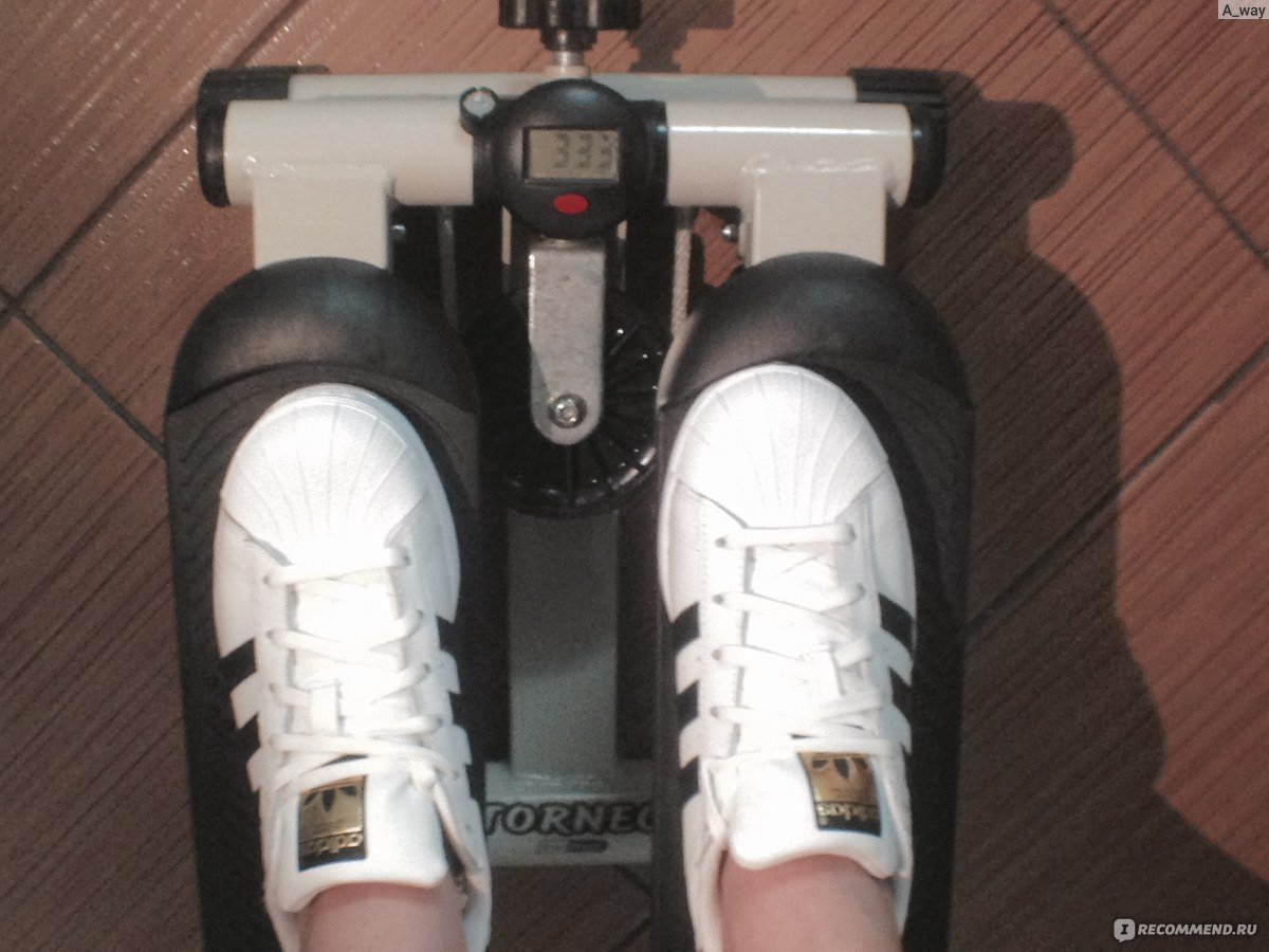 Рассказ жирные ляжки 17 фотография