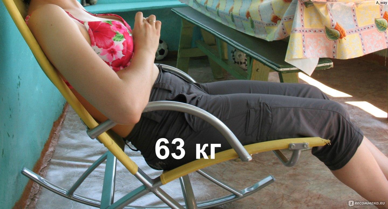 Рассказ жирные ляжки 1 фотография
