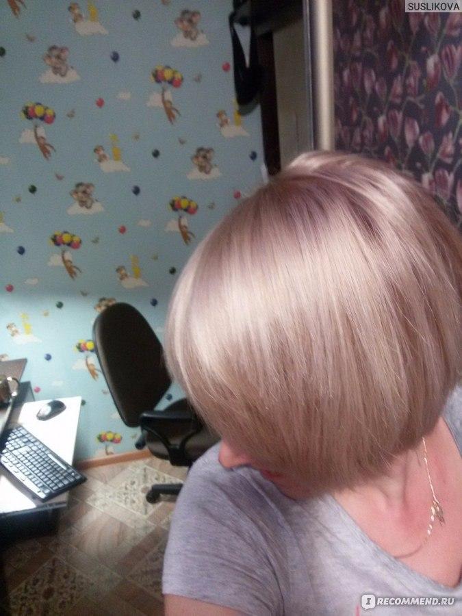 Краска эстель для волос 10.65 фото