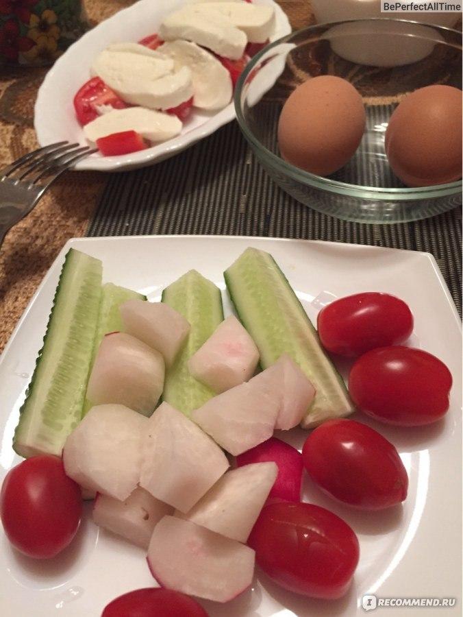 Форум диеты Кима Протасова и не только Как быстро и