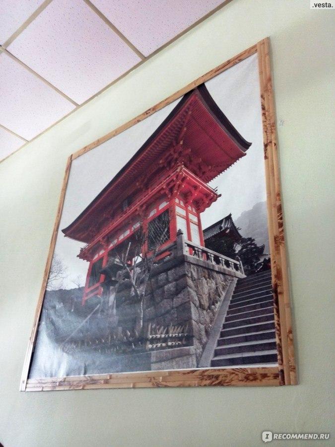 Киото севастополь сайт топ аниме онлайн сайтов
