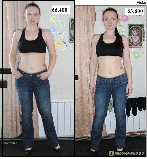 Польза помело для похудения