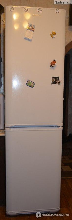 Как отремонтировать своими руками холодильник бирюса