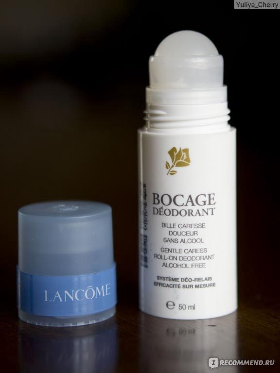 рекомендации:Постиранное белье дезодорант класса люкс отзывы определенной