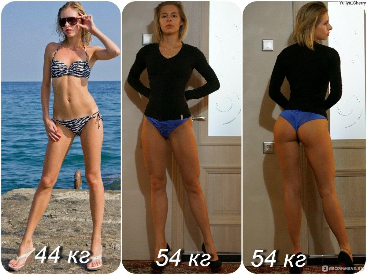 Запаривание гречки для похудения