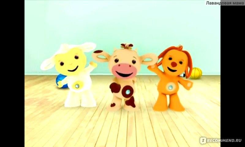 2016 2015 видео мультфильмы для взрослых Mattel
