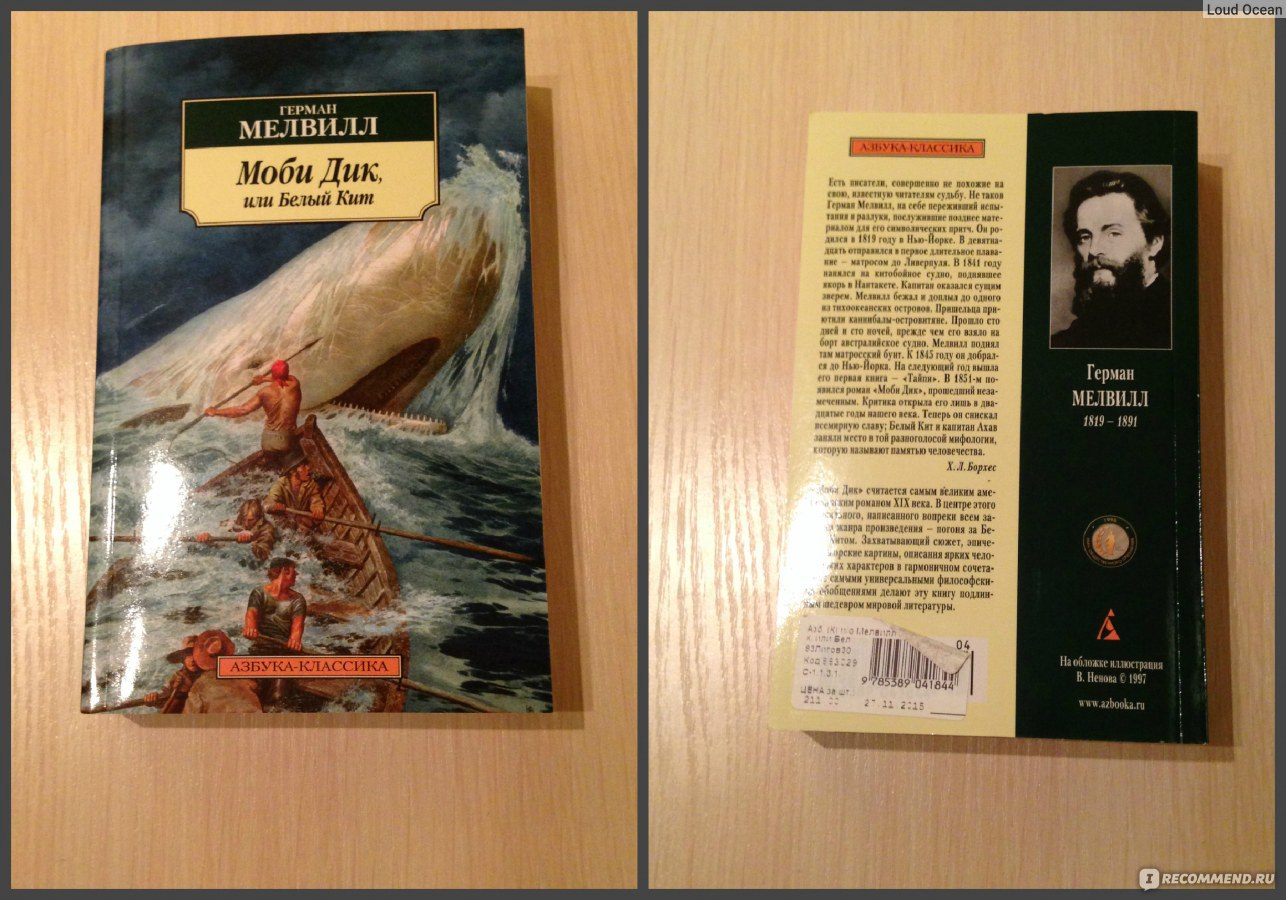 good and evil moby dick essay