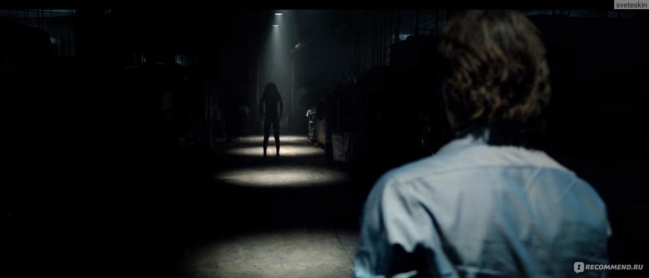 фото дианы из фильма и гаснет свет
