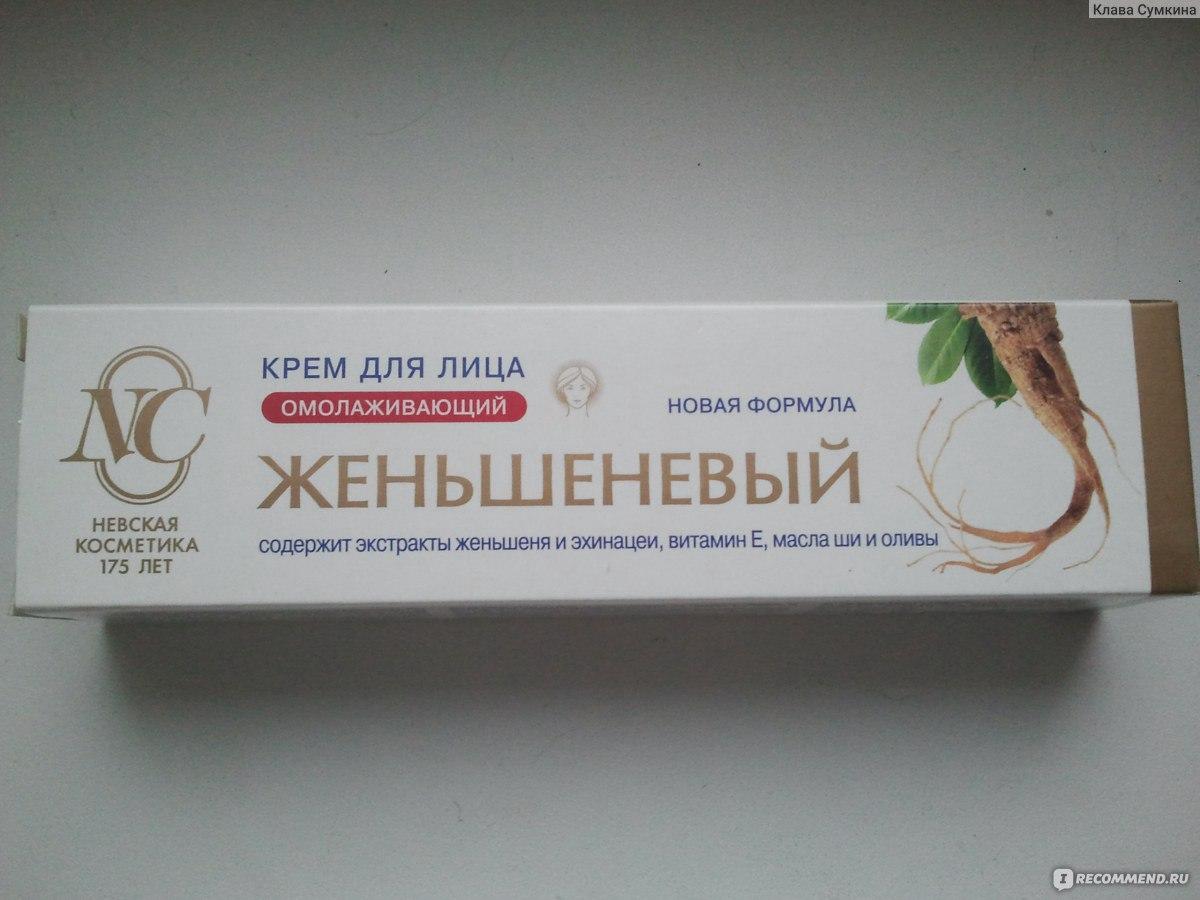 Наливная парфюмерия RENI гСПб - VK