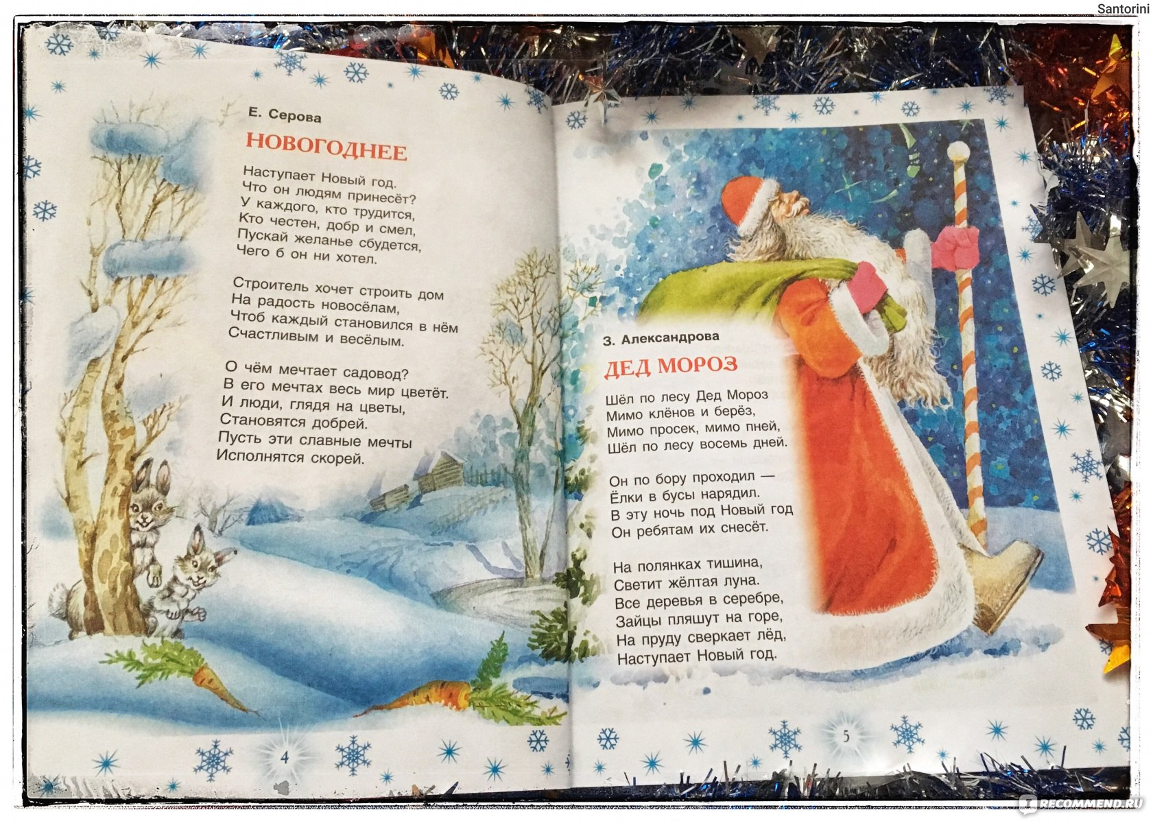 веселые новогодние пожелания поэтов быть правильной казашкой