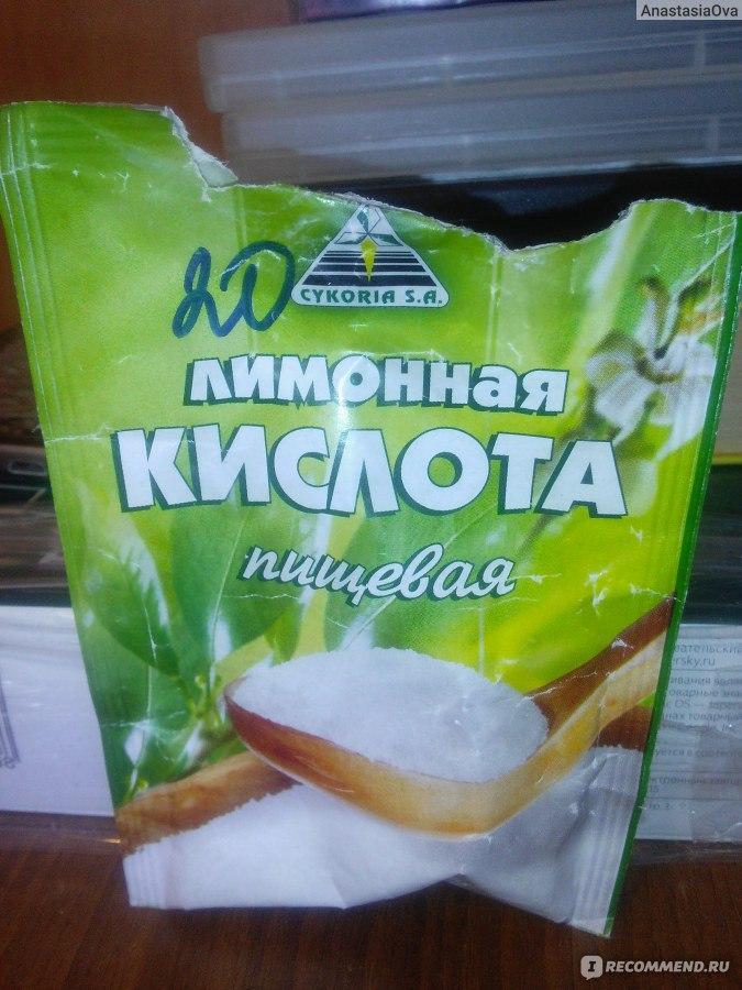 krem-dlya-promezhnostey-v-yubke-bez-trusov-onlayn