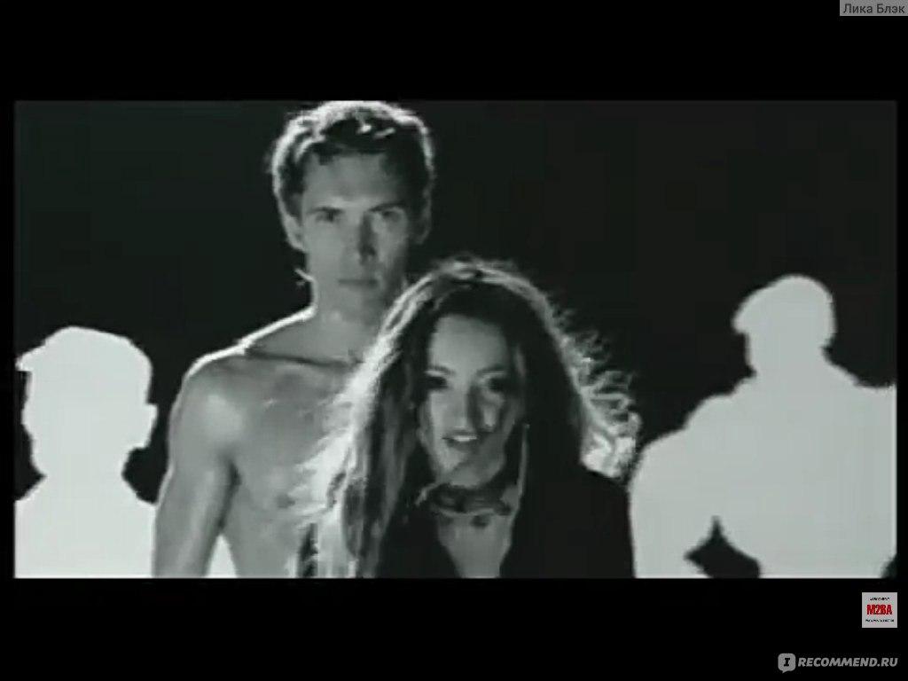 Видео Секс В Казино