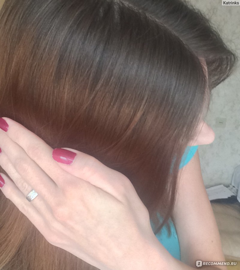 Витамин ladys formula для волос купить