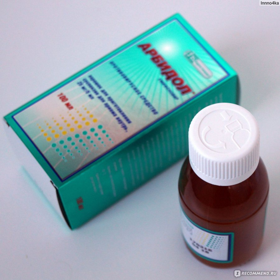 противовирусное лечение папиломо вирусной инфекции