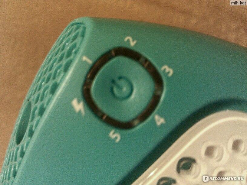 домашний фотоэпилятор миф или реальность период трех