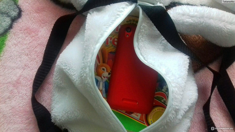53897 рюкзак эйвон отзывы эмблема челси на рюкзак купить москва