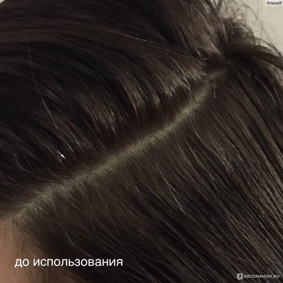 Смывает ли кокосовое масло краску из волос
