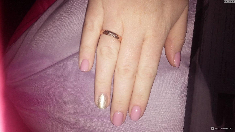 Что делать если нарощенные ногти не отваливаются