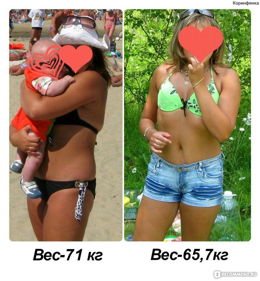 принимать климаксе при чтобы похудеть что-19
