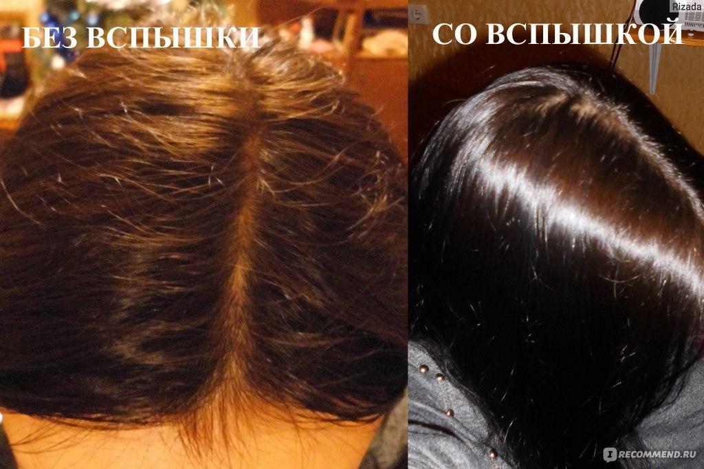 Краски для волос не вредные для беременных 96