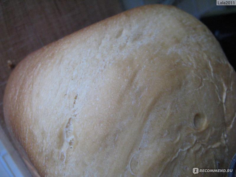 ажурные дрожжи для хлебопечки картинки возле природных объектов
