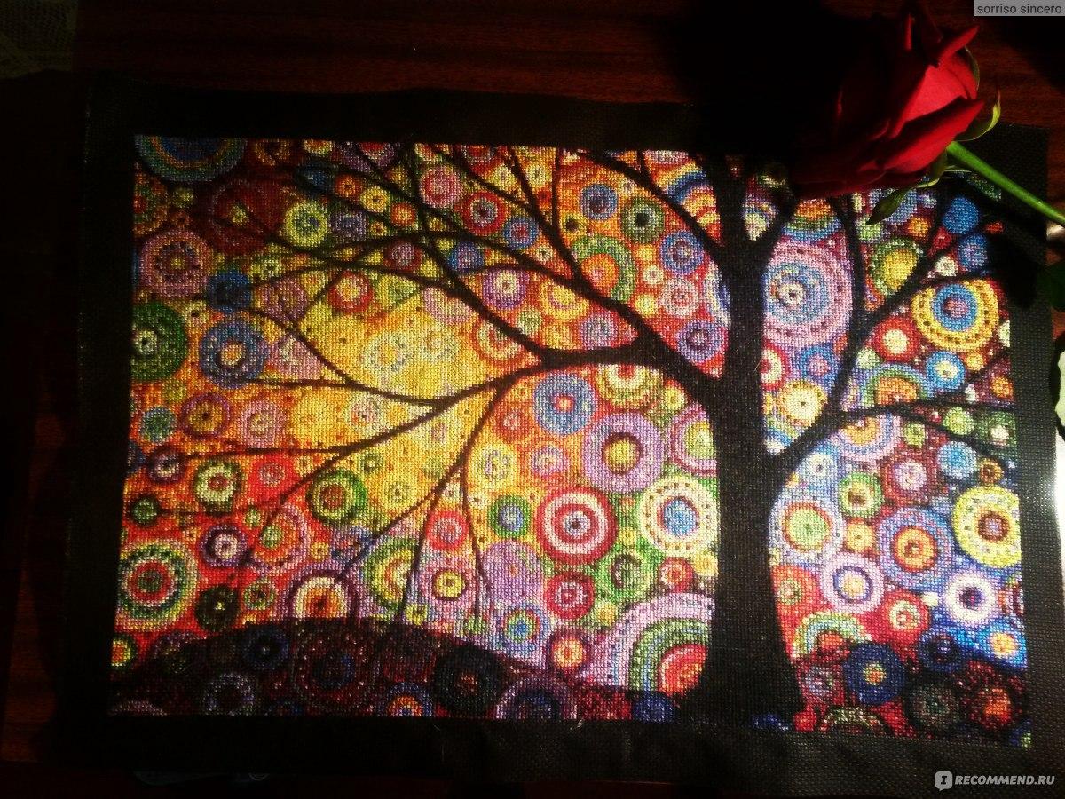 Проект цветы наша жизнь