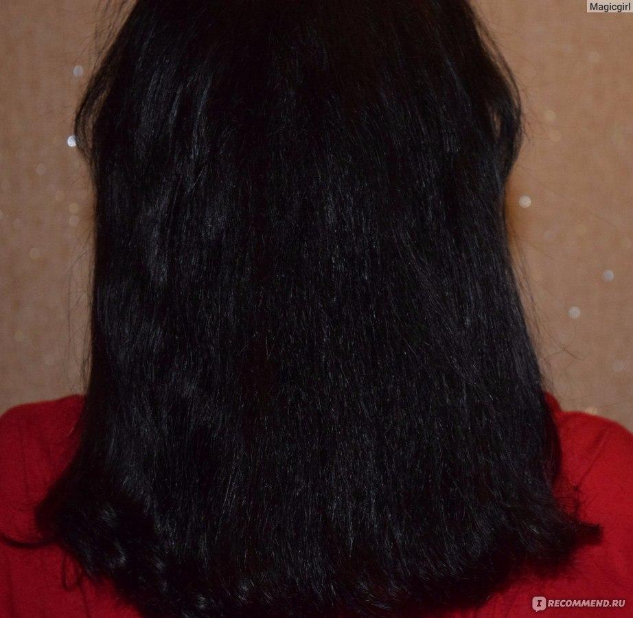 Шампунь weis репейный для волос 220мл