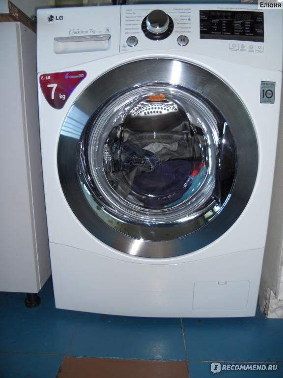 Инструкции к стиральным машинам zerowatt