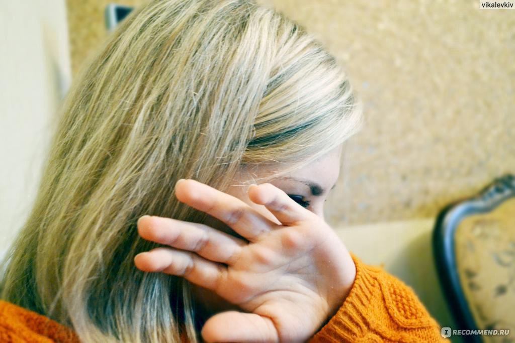 Процедура счастье волос от lebel какие отзывы красота