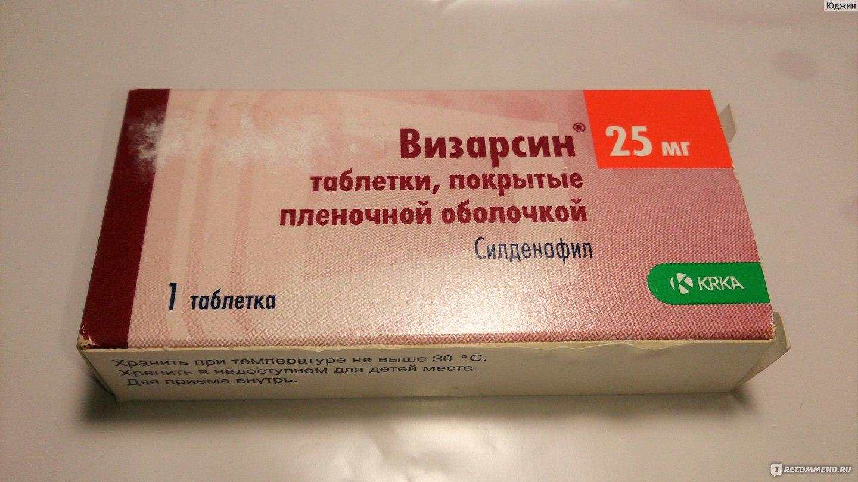Купить в интернет магазине дапоксетин