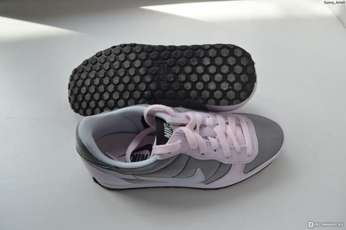 9d8e4f2e Кроссовки NIKE - «Удобные кроссовки с отличным дизайном»   Отзывы ...