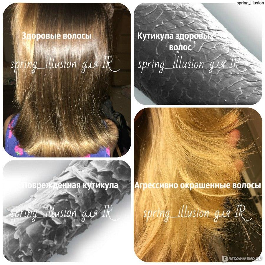 Как в домашних условиях сделать волосы седыми в домашних условиях