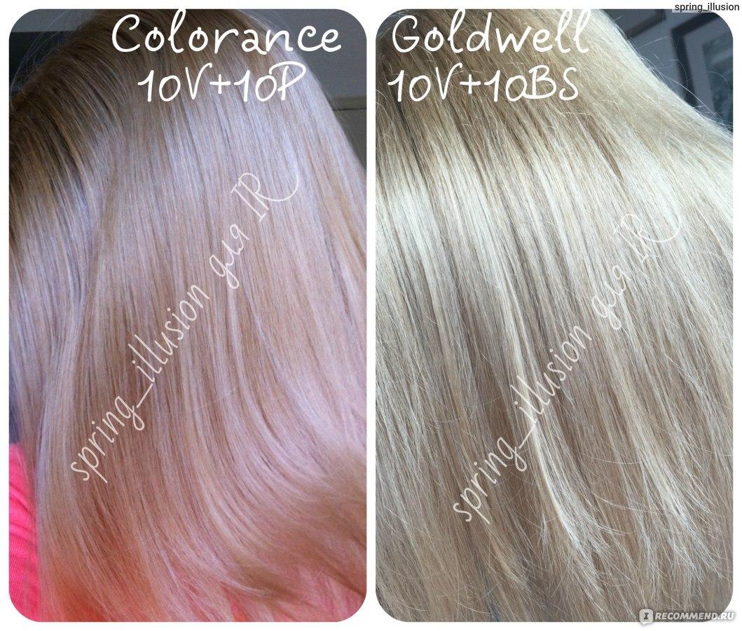 Если не хватает краски для волос что делать