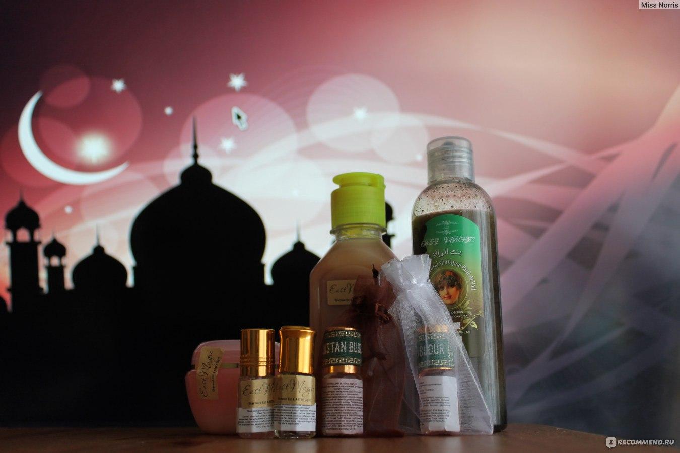 Восточная косметика купить в москве health and beauty косметика купить в москве