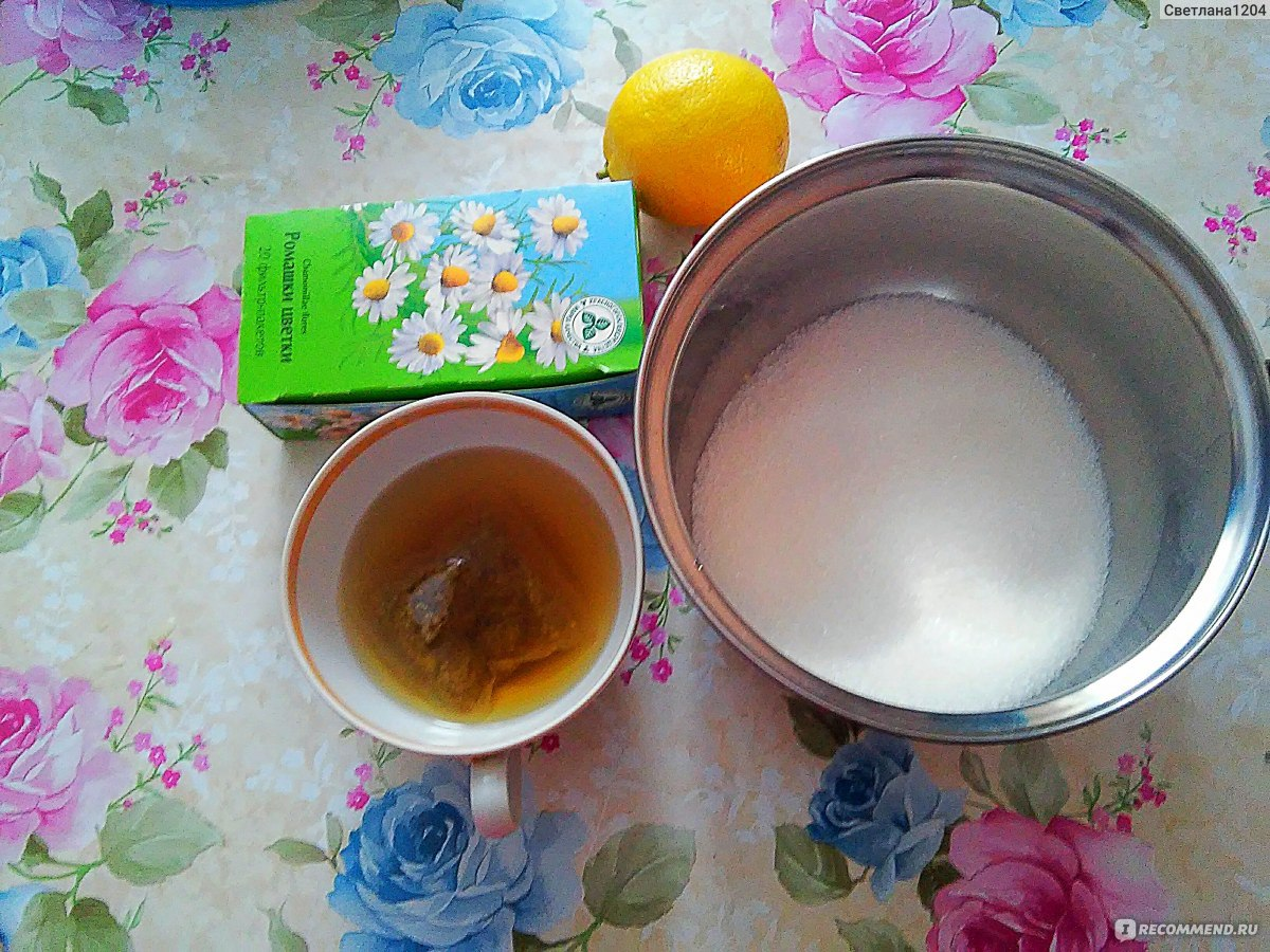 Шугаринг в домашних условиях на 10 ложек сахара 838