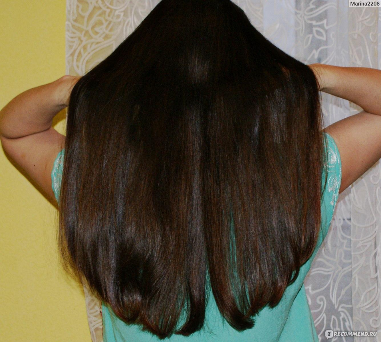 Маска которая удаляет волосы