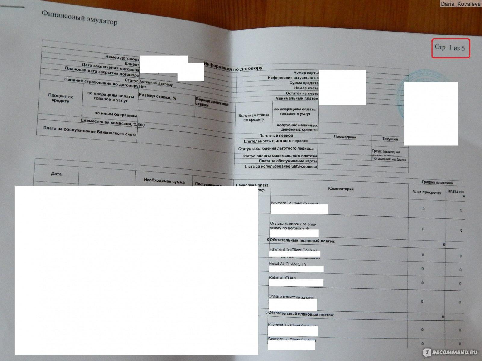 В каком банке выгодно взять кредит наличными в казахстане отзывы