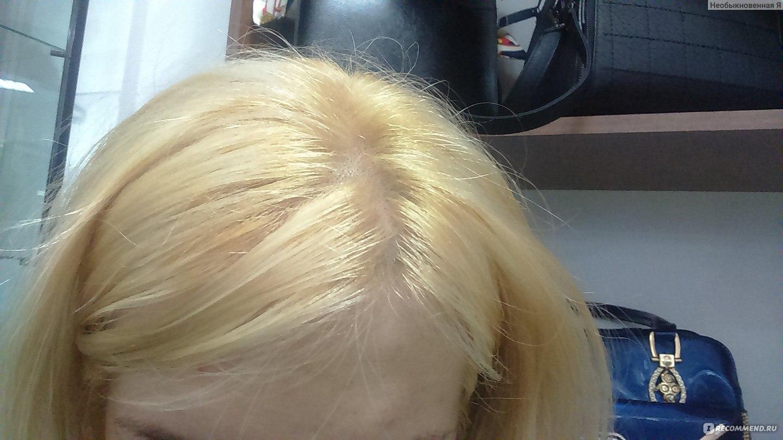 Пепельный цвет волос: как подобрать оттенок (42 фото) 13