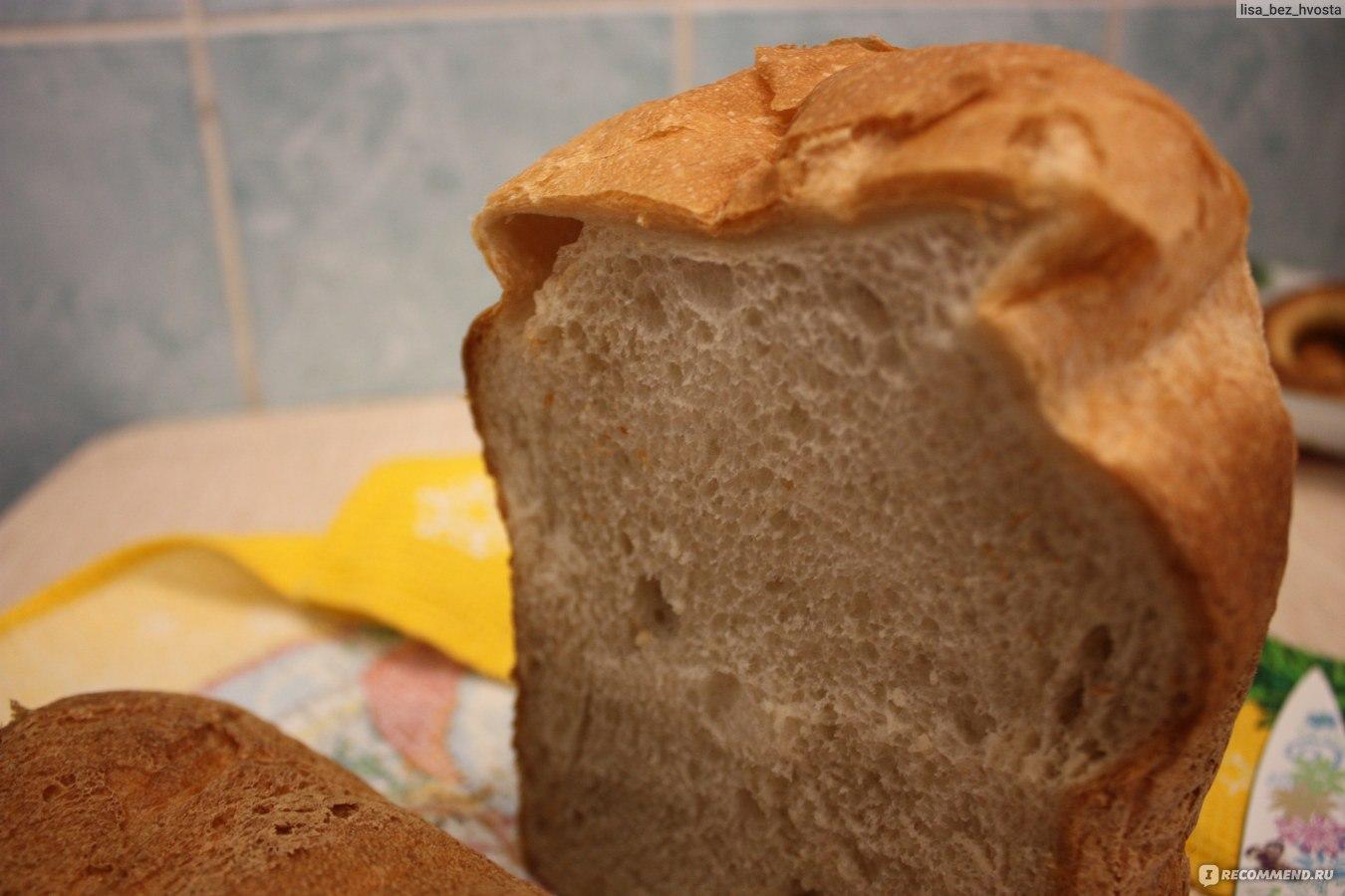 Рецепты для автоматической хлебопекарни lg hb1001cj
