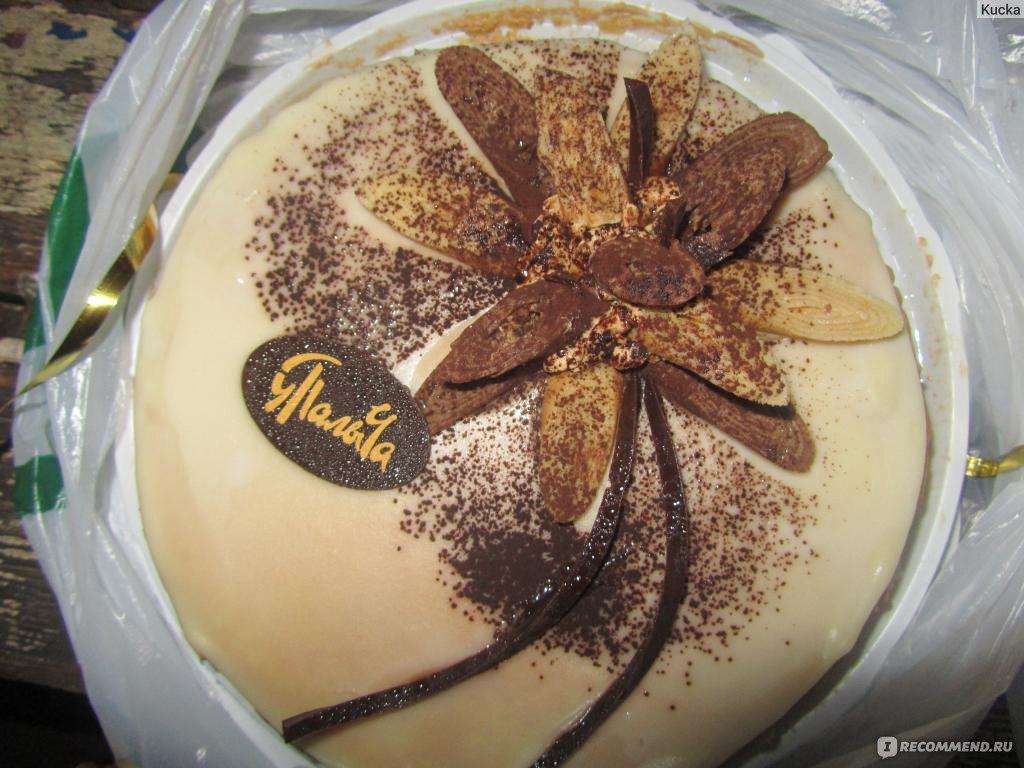 Рецепт торта из мастики своими руками пошагово для начинающих