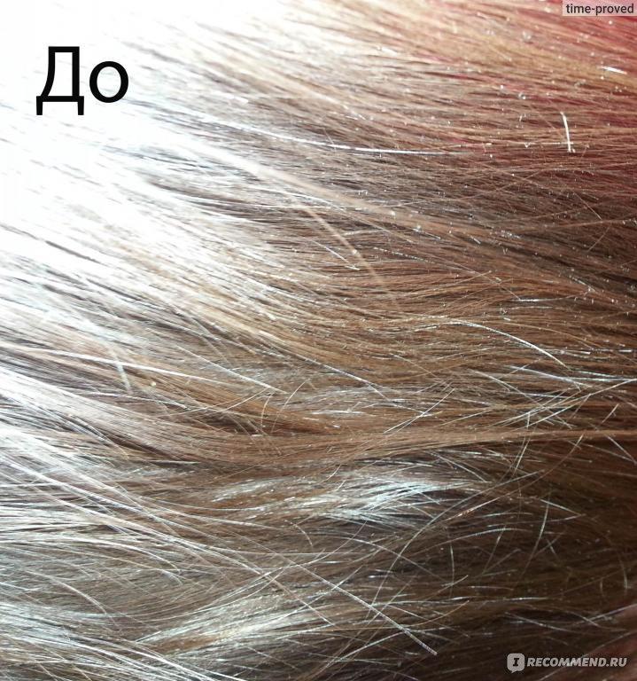 Ополаскивать волосы черным чаем - польза или вред