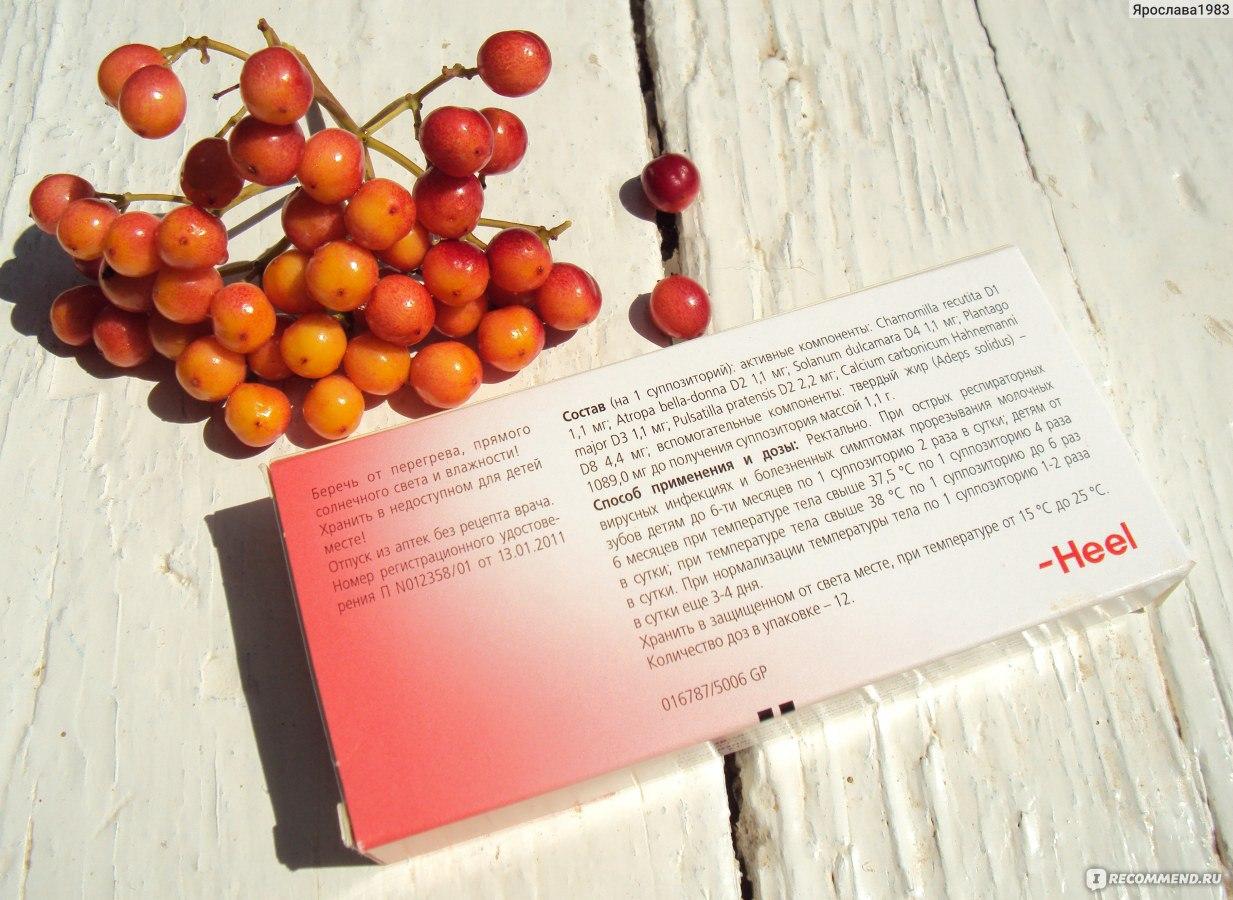 гомеопатия кальциум фосфорикум 6 инструкция