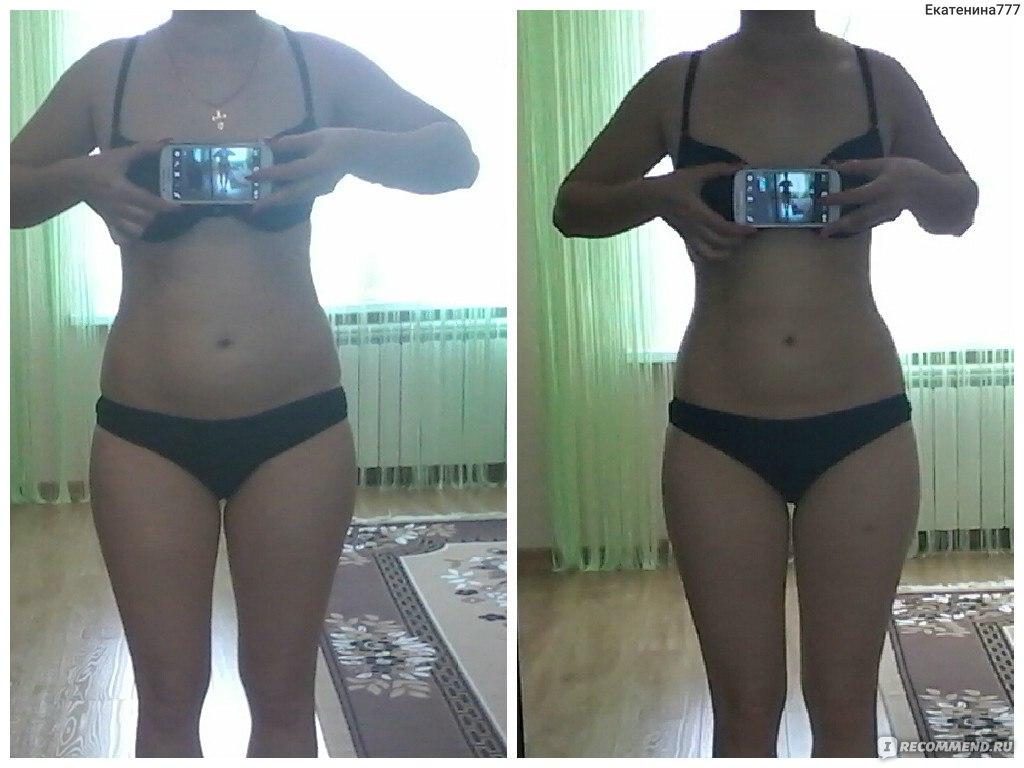 Голодание Для Похудения 20 Дней. Голодание на воде 10 дней, плюсы и минусы, мой личный опыт