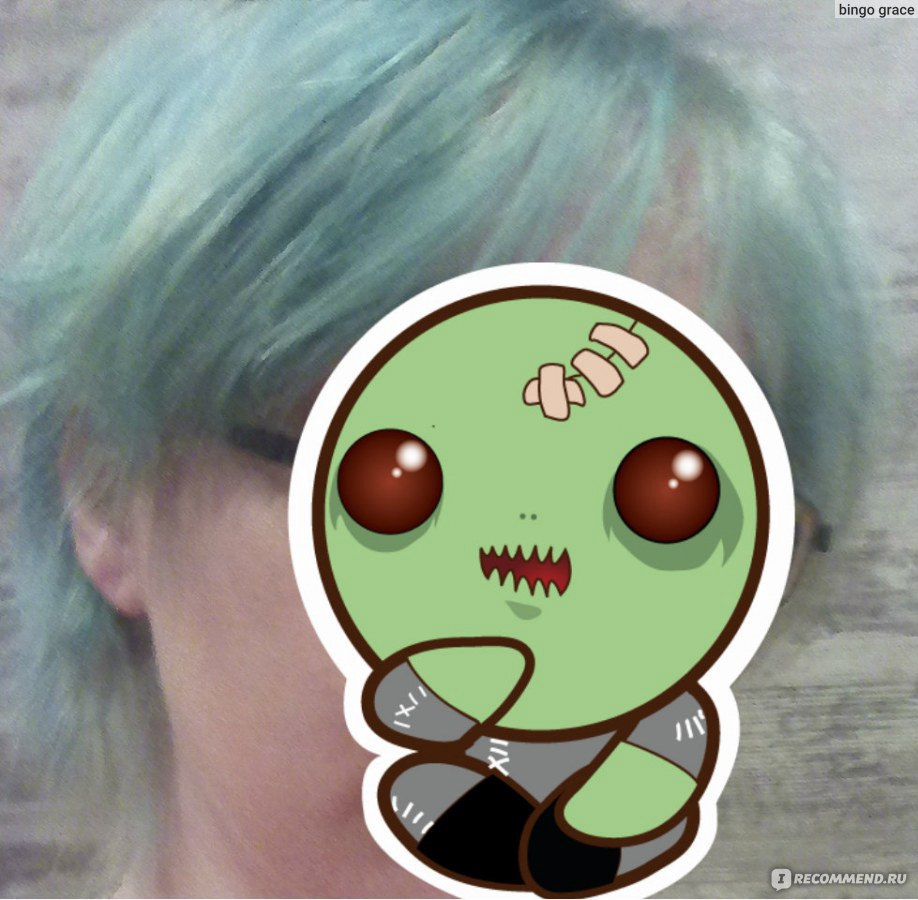 Краска для волос Estel Play  Отзывы покупателей