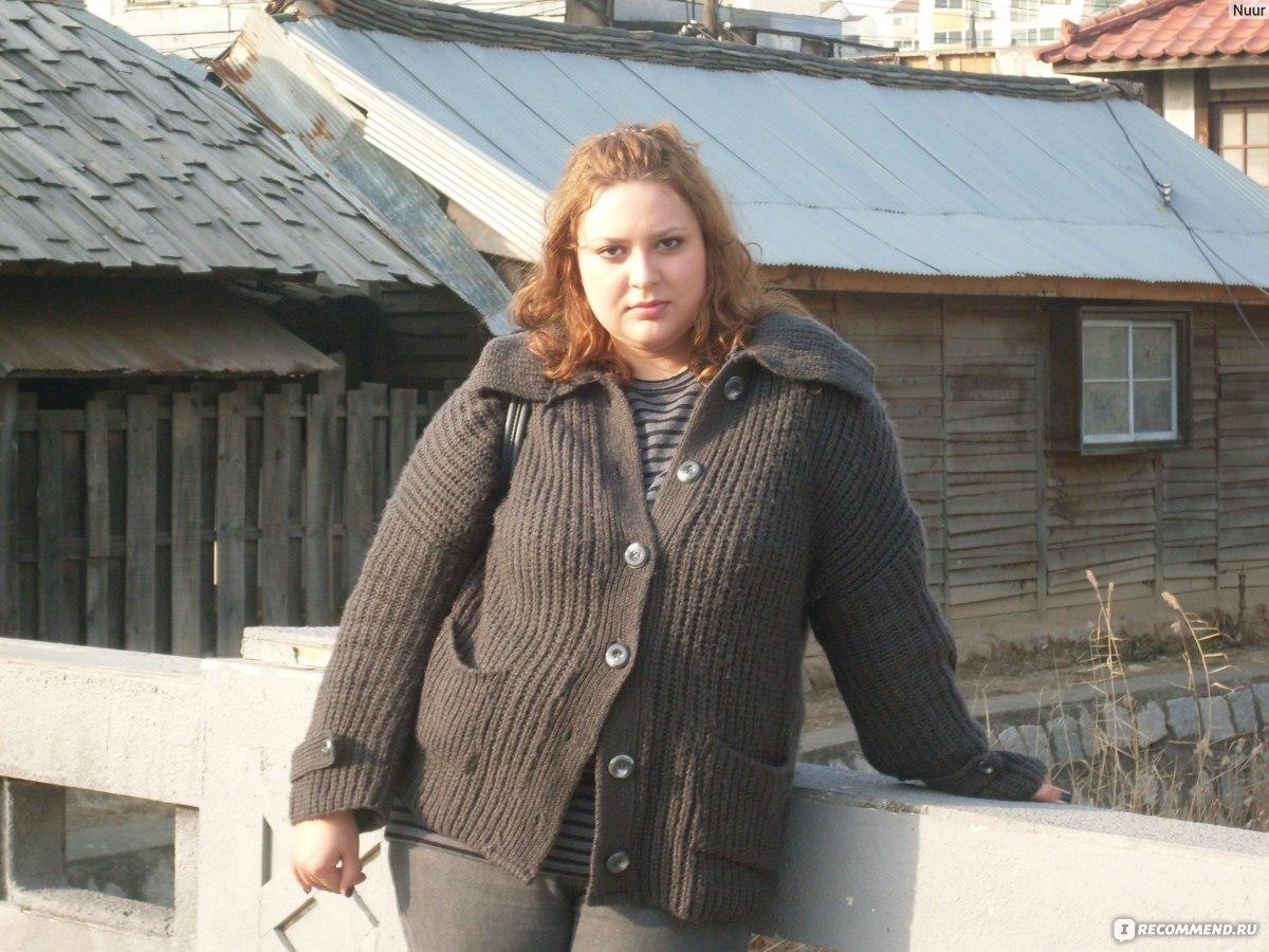 Подсчет калорий   Считаю и худею - «Как я похудела с 120 кг до 68 кг ... 682c81db39e