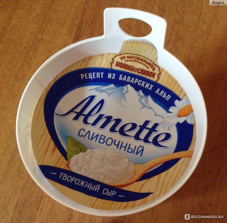 Творожный сыр для торта