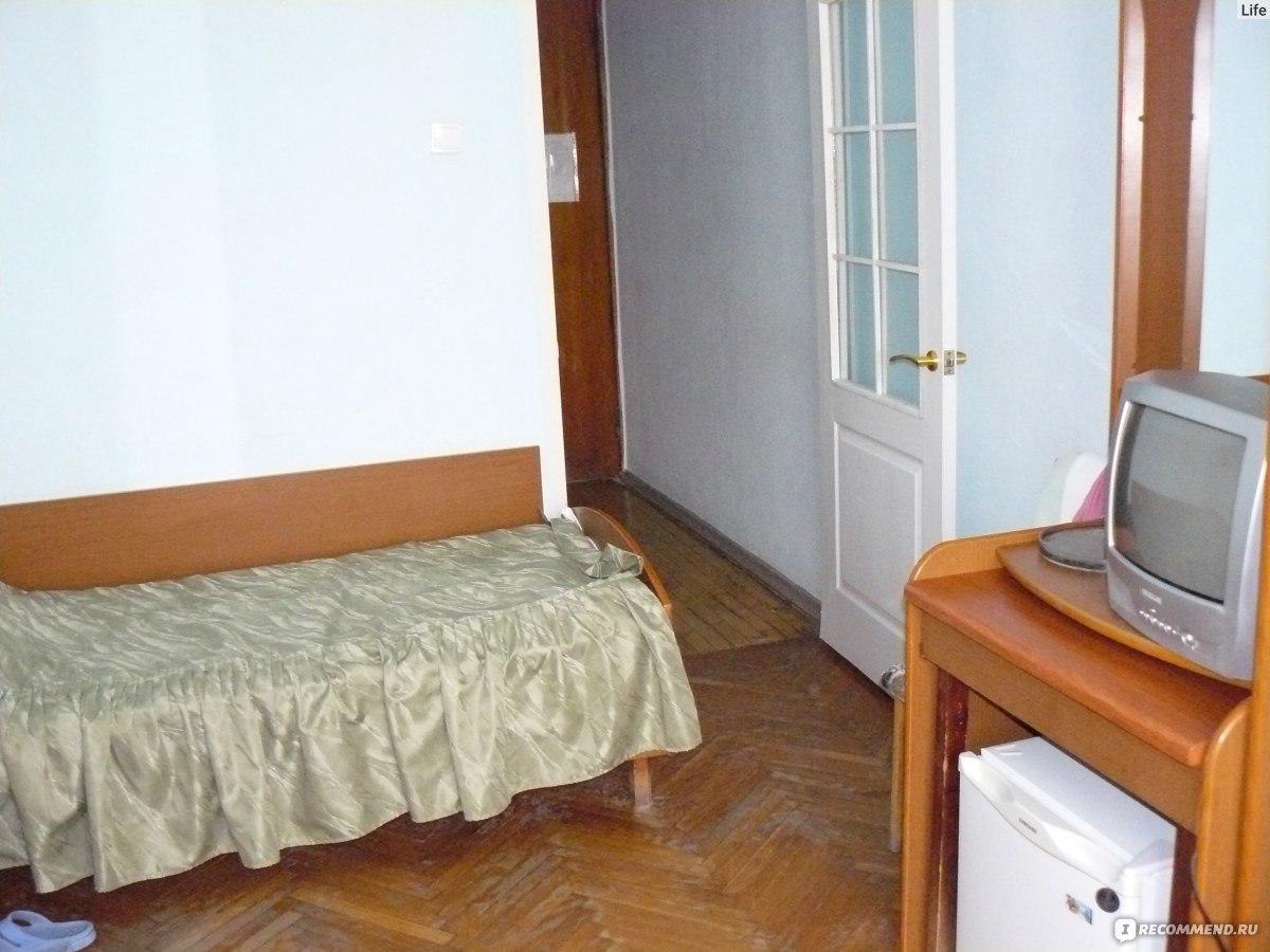 Курорт для беременных в сестрорецке 73